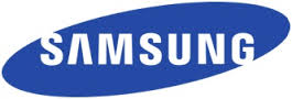 Samsung CCTV equipment